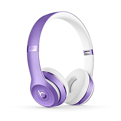 Cuffie wireless Beats Solo3