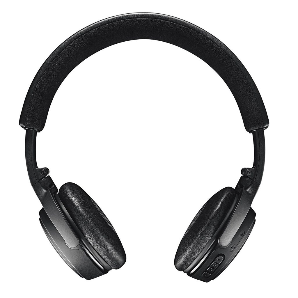 cuffie wireless Bose On-Ear
