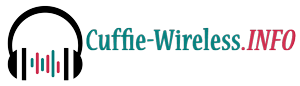 cuffie-wireless.info