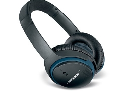 Cuffie wireless Bose SoundLink Around-Ear II