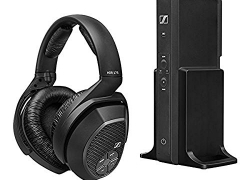 Cuffie wireless Sennheiser RS 175